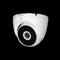 DH-HAC-T2A41P-0360B видеокамера HDCVI купольная 4Мп