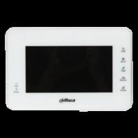 DHI-VTH1560BW IP монитор видеодомофона 7 дюймов