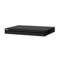 DH-XVR5216AN-X видеорегистратор мультиформатный 16-и канальный