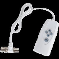 DH-PFM820 Пульт UTC для переключения форматов