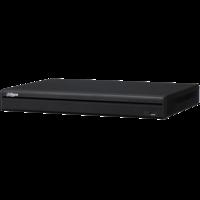 DHI-NVR2208-4KS2 видеорегистратор IP 8-и канальный 4K