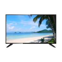"""DHL43-F600 LCD монитор 43"""" (16:9) FHD серии Light"""