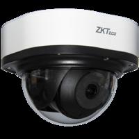 DL-35J28B купольная аналоговая камера 5Мп