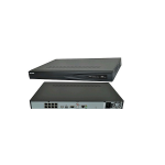 IP видеорегистратор HIKVISION DS-7608NI-E2