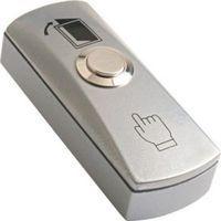 PBK-815 Кнопка выхода накладная