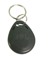 Брелок ключ EM-MARIN RW (RFID брелок EM-Marin) с функцией перезаписи