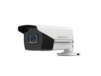 DS-T220S (B) (2.8 mm) видеокамера 2Мп