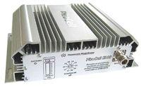 Репитер GSM PicoCell Е900 BST