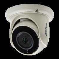 ES-32D11J купольная видеокамера 2Мп