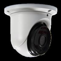 ES-32E11H купольная видеокамера 2Мп
