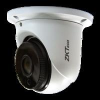 ES-35J11H купольная аналоговая камера P series 5Мп