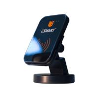 ESMART Reader DESKTOP Настольный USB считыватель для систем контроля и управления доступом