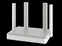 Keenetic Hero 4G (KN- 2310) Гигабитный интернет-центр с модемом 4G/3G
