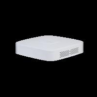 DHI-NVR2104-I 4-канальный IP-видеорегистратор