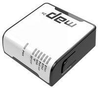 RBmAP2nD MIKROTIK Wi-Fi точка доступа 2.4 ГГц