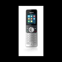 SIP-телефон Yealink W53H DECT SIP-трубка