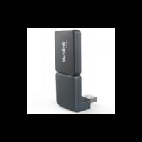 Yealink DD10K DECT USB-адаптер