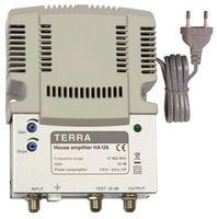 Terra HA126 усилитель телевизионный домовой