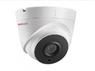 Комплект IP видеонаблюдения HiWatch DS-N204P(B) / 2 камеры HiWatch DS-I253