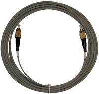 Оптический кабель Invacom 3 м