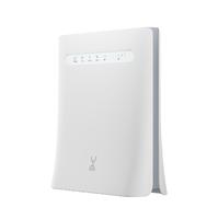 Интернет-центр Yota 2 (cat.6 LTE) 4G LTE