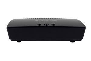 Цифровая ТВ-приставка Opentech ISB7-VA70/B