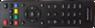 Ресивер цифровой эфирный World Vision T64M (для цифрового и кабельного тв)