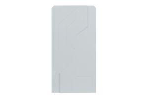 Антенна Petra-12 MIMO 2x2 BOX - с боксом для 3G/4G модема