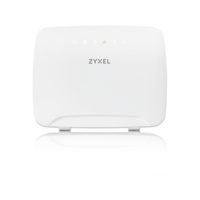 Маршрутизатор LTE3316-M604- EU01V1F / Zyxel LTE3316-M604 LTE Cat.6 Wi-Fi router (SIM card inserted)