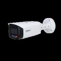 DH-IPC-HFW3449T1P-AS-PV-0360B уличная цилиндрическая IP-видеокамера Full-color 4Мп