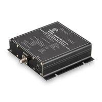 KROKS RK900/1800/2100-55 трехдиапазонный репитер, разъем F-female