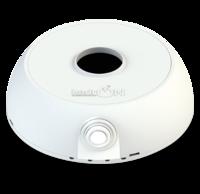 KadrON JB1-100W коробка/основание видеокамеры