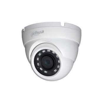 DH-HAC-HDW1200TRQP-A-0360B HDCVI-видеокамера 2Mп