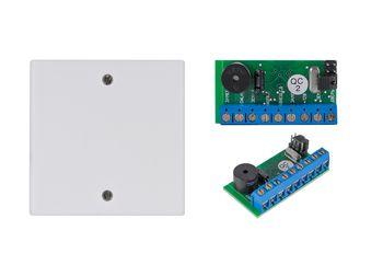 Контроллер для ЭМЗ в корпусе Z-5R