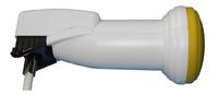 Конвертер круговой Single GM-101 (1 выход)