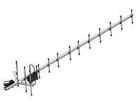 Антенна GSM 824-960МГц Locus L 030.15