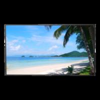 """DHI-LM43-F410 43""""(16: 9) UHD LCD монитор"""