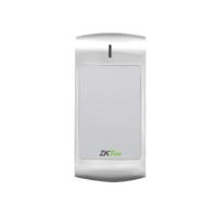 MR1010 ZKTeco считыватель RFID карт