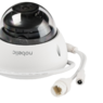Видеокамера Nobelic NBLC-2430V-SD