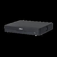 DHI-NVR2104HS-P-I 4-канальный IP-видеорегистратор с PoE