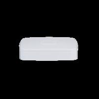 DHI-NVR2108-I 8-канальный IP-видеорегистратор
