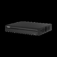 DHI-NVR2108HS-8P-4KS2 Видеорегистратор IP 8-и канальный 4K c 8-ю РoЕ портами