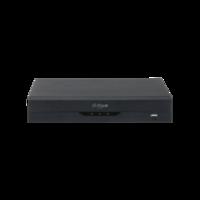 DHI-NVR2108HS-8P-I 8-канальный IP-видеорегистратор с PoE