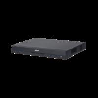 DHI-NVR2208-I 8-канальный IP-видеорегистратор 4K