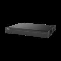 EZ-NVR2B16 видеорегистратор IP 16-ти канальный