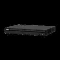 DHI-NVR5216-4KS2 видеорегистратор IP 16-и канальный 4K