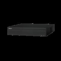 DHI-NVR5864-16P-4KS2E видеорегистратор IP 64-х канальный