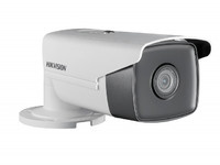 DS-2CD2T43G0-I8 видеокамера IP 4Мп