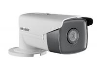DS-2CD2T43G0-I8 (2.8mm) 4Мп уличная цилиндрическая IP-камера с EXIR-подсветкой до 80м
