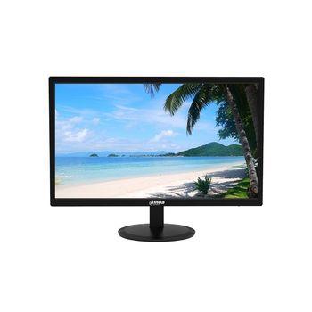 """DHL22-L200 21.5""""(16: 9) FHD LCD монитор"""